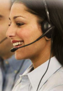 Call-Center-Management2
